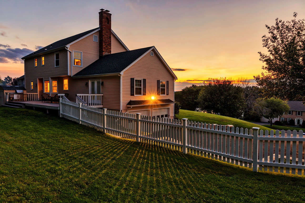 Buffalo New York Home Inspections