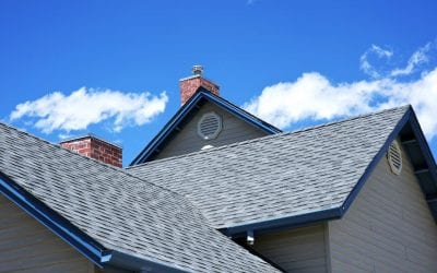Pros & Cons of 4 Types of Roofing Materials