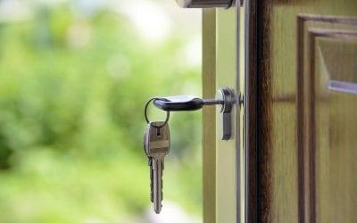 Deciding to Renovate or Relocate